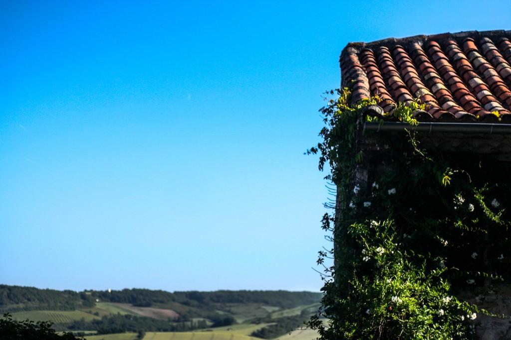 cordes-sur-ciel-village-prefere-des-Français-blog-voyage