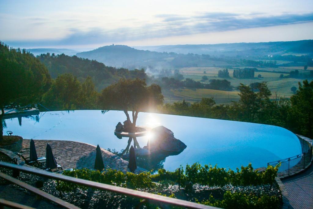 hotel-spa-le-belvedere-spa-sud-ouest-sejour-de-charme-hotel-luxe