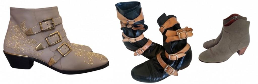 videdressing-boots-best-seller