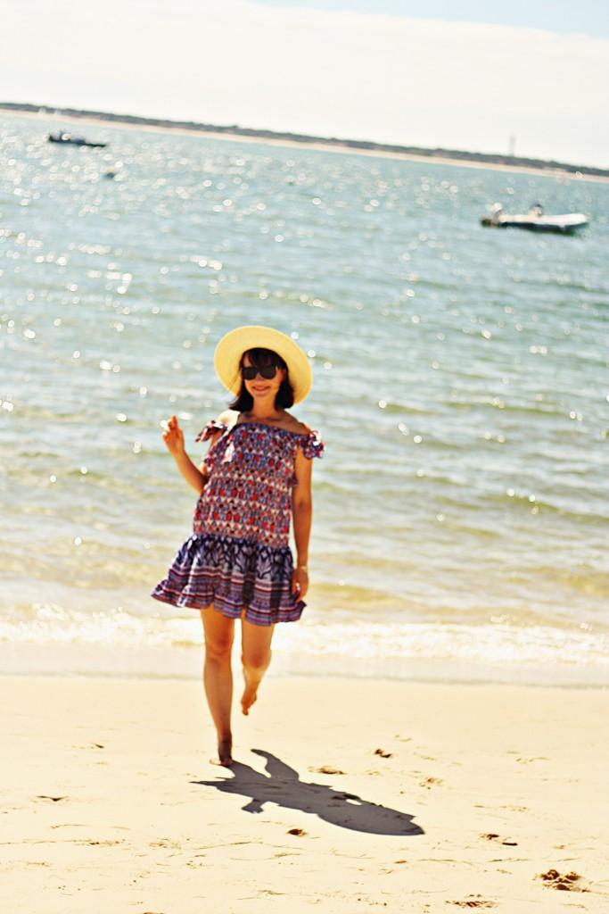 voyage-arcachon-la-teste-de-buch-airbnb