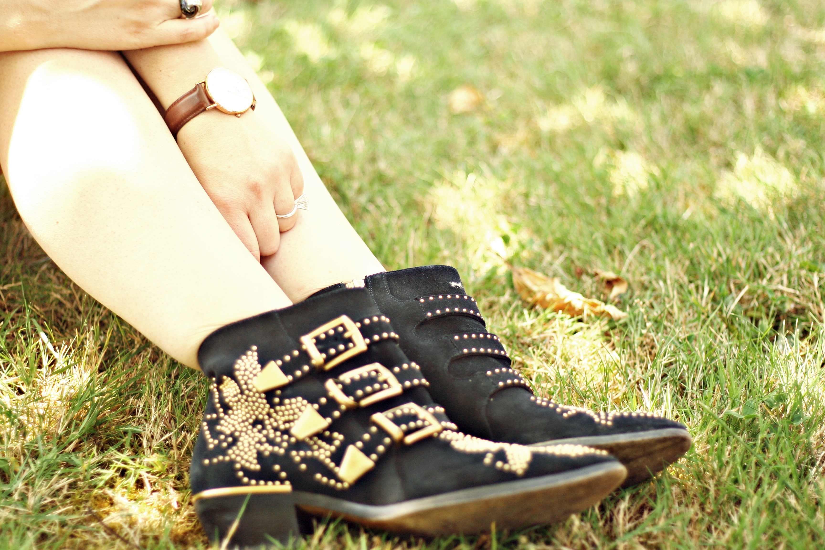 boots-susanna-chloe-blog-mode