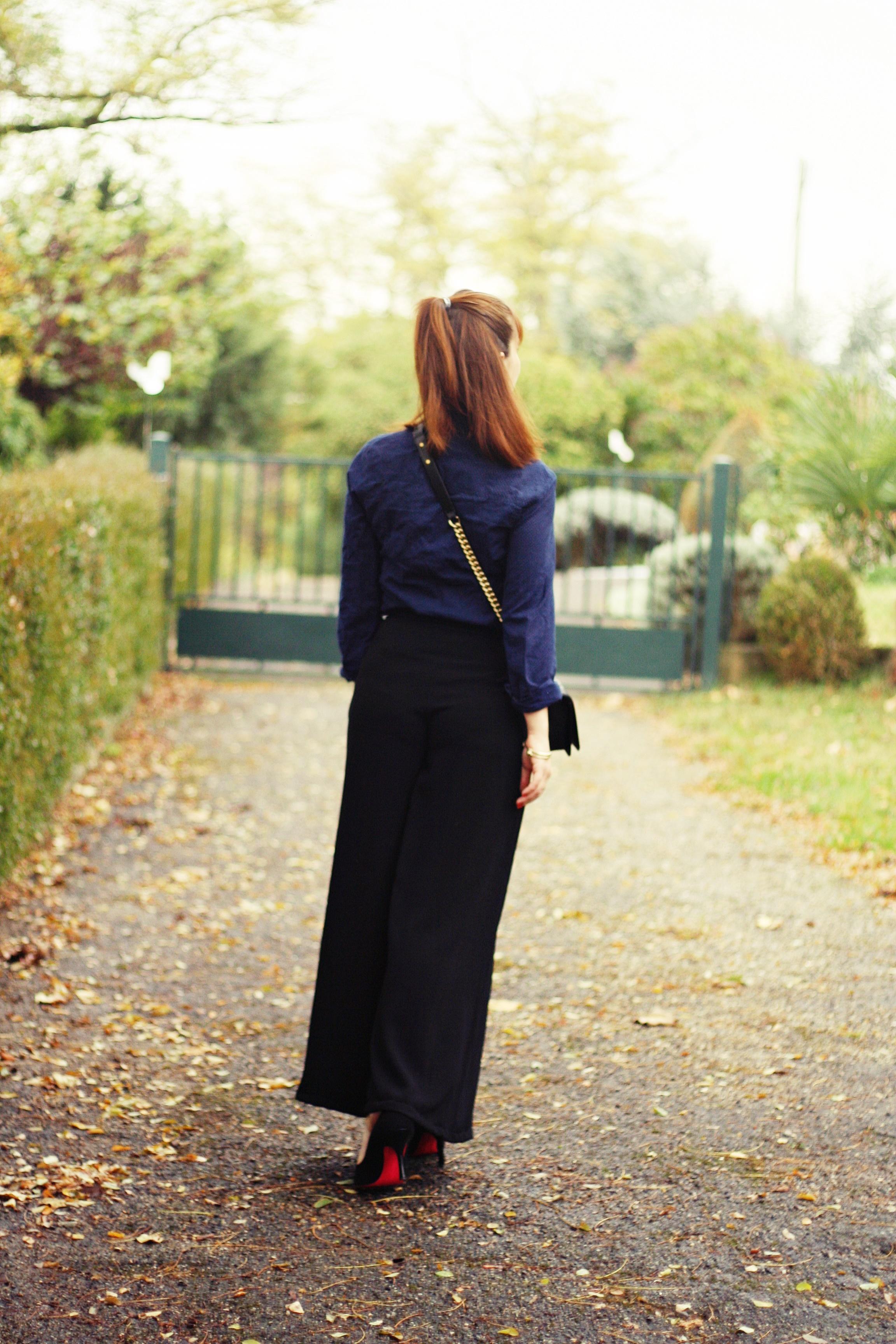 blog-mode-pantalon-large-taille-haute-asos-petite-sac-chanel-boy