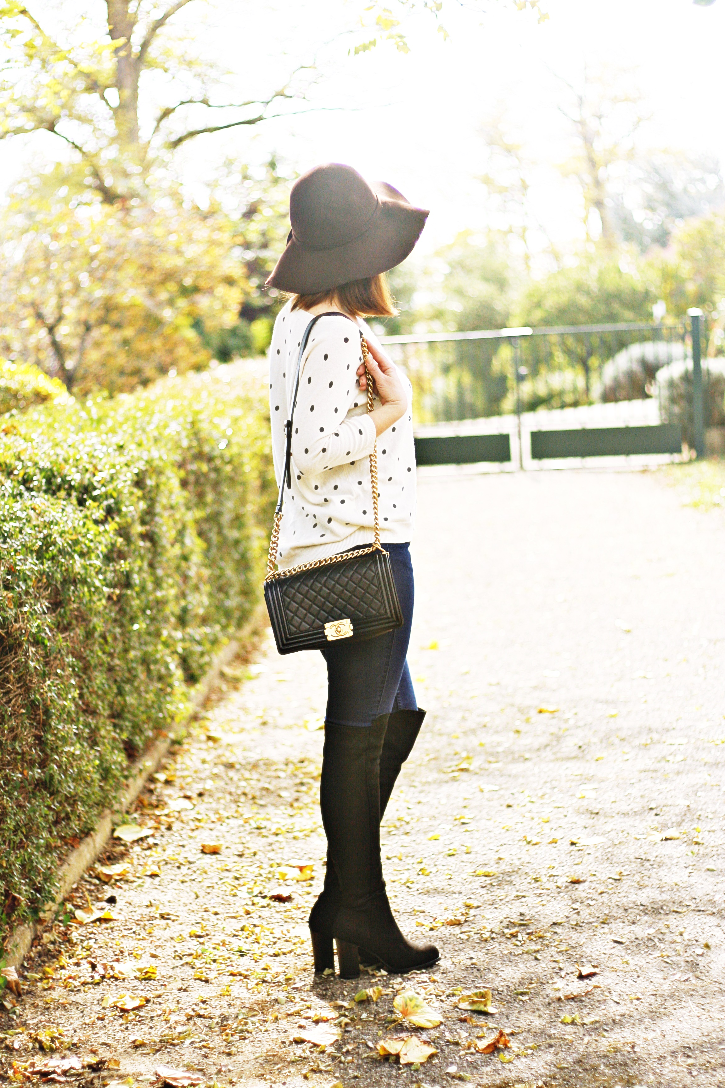look-cuissardes-slim-chanel-boy-blog-mode-femme-toulouse-70-look-street-style