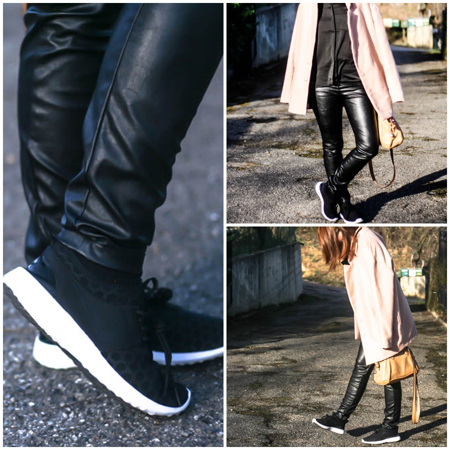 look-baskets-nike-sport-tendance-street-style-blog-mode-femme