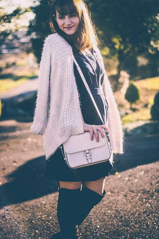 look-cuissardes-robe-dentelles-blog-mode-femme