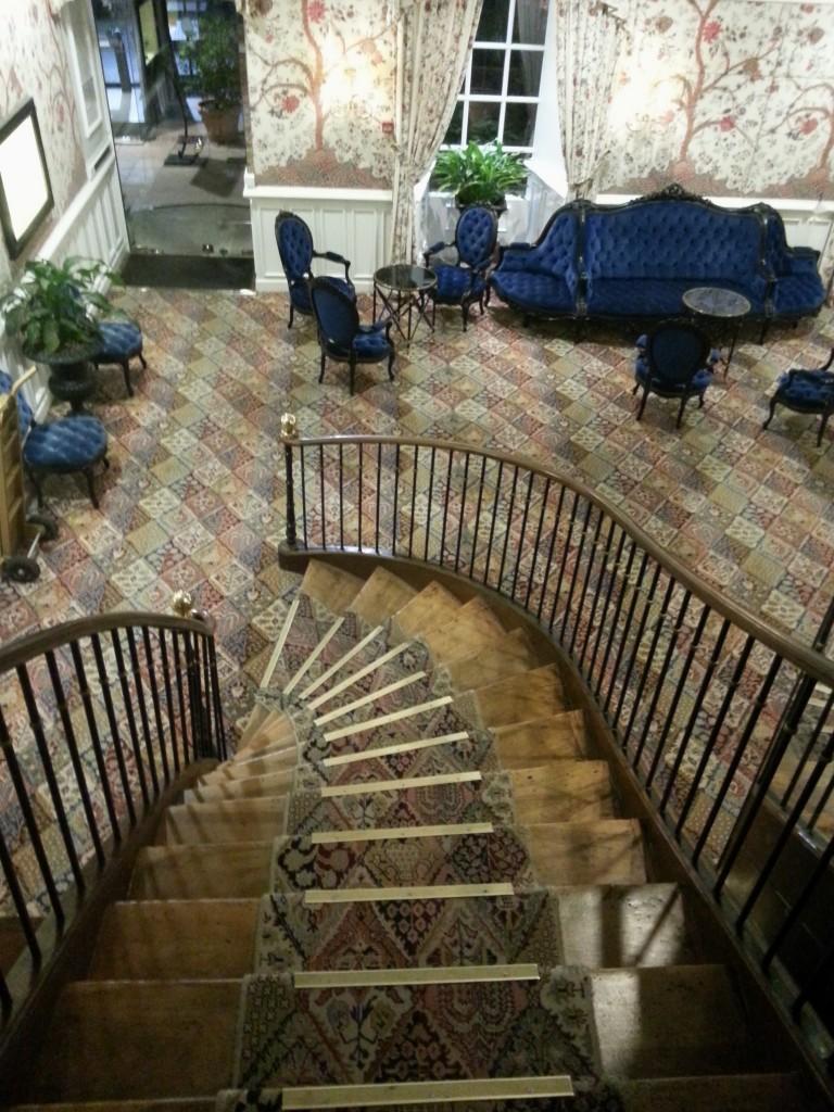 test-grand-hôtel-de-lopera-toulouse-hoteltoulouse-capitole-tourismetoulouse