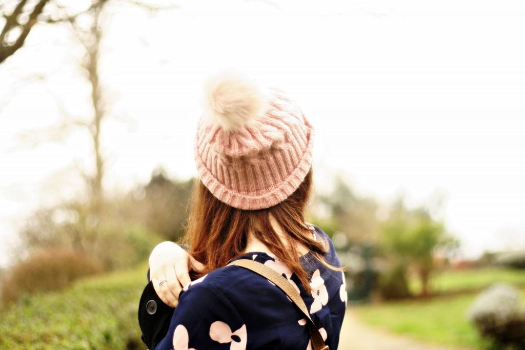 look-bottes-de-pluie-shopbop-boden-london-marcie-chloe-bag-bonnet-pompon