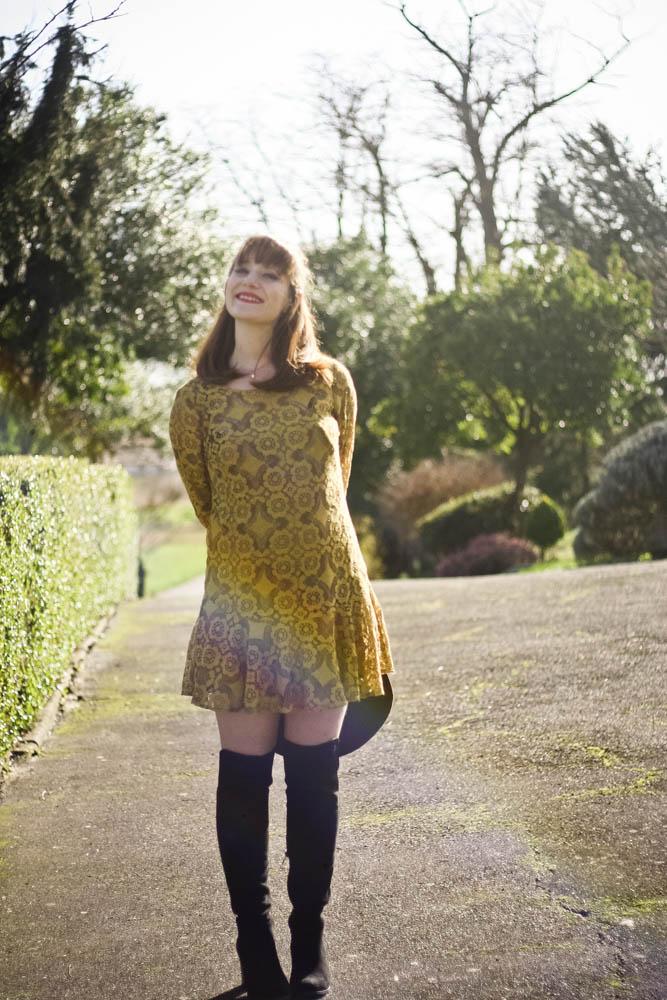robe-dentelles-freepeople-blog-de-mode-look70