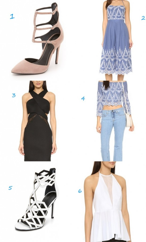 kendalkylieshoes-tileselection-kendalletkyliejenner-shopbop