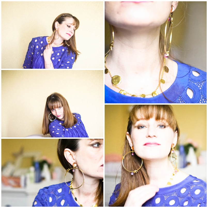 https://www.instagram.com/aureliablog/