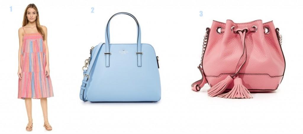tendance-bleu-ciel-rose-poudre-blog-mode-printemps-été-2016-shopbop