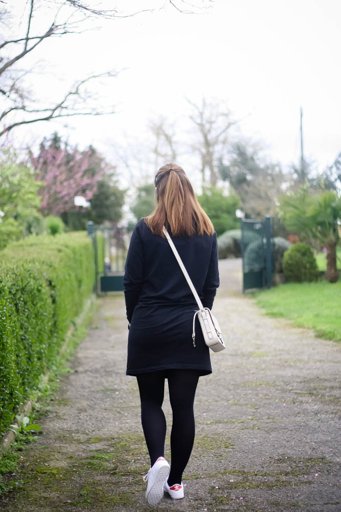 look-stansmithrose-robe-sport-look-sportswear-blog-mode-le-tanneur-sac-blogueuse-mode-toulouse-europeanculture
