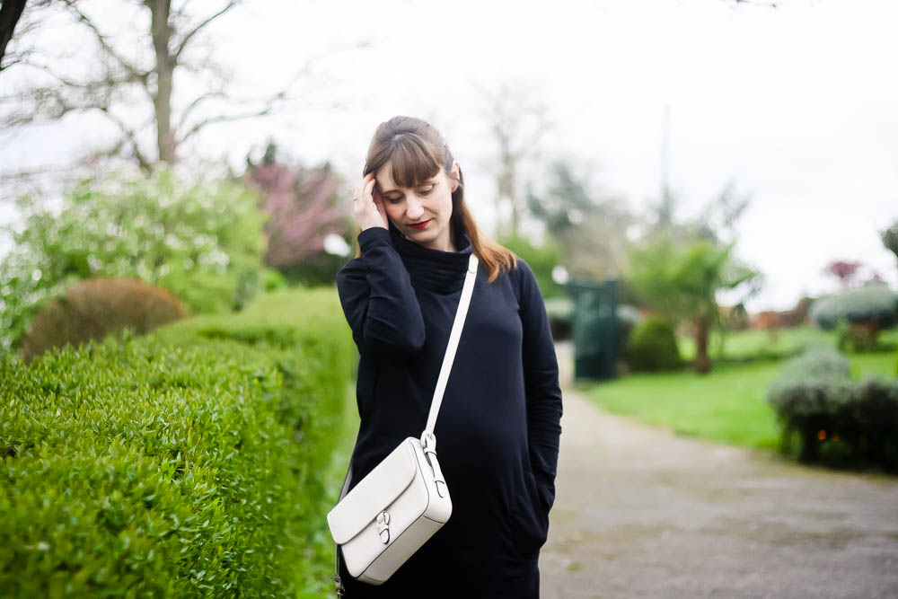 look-stansmithrose-robe-sport-look-sportwear-blog-mode-le-tanneur-sac-blogueuse-mode-toulouse-europeanculture
