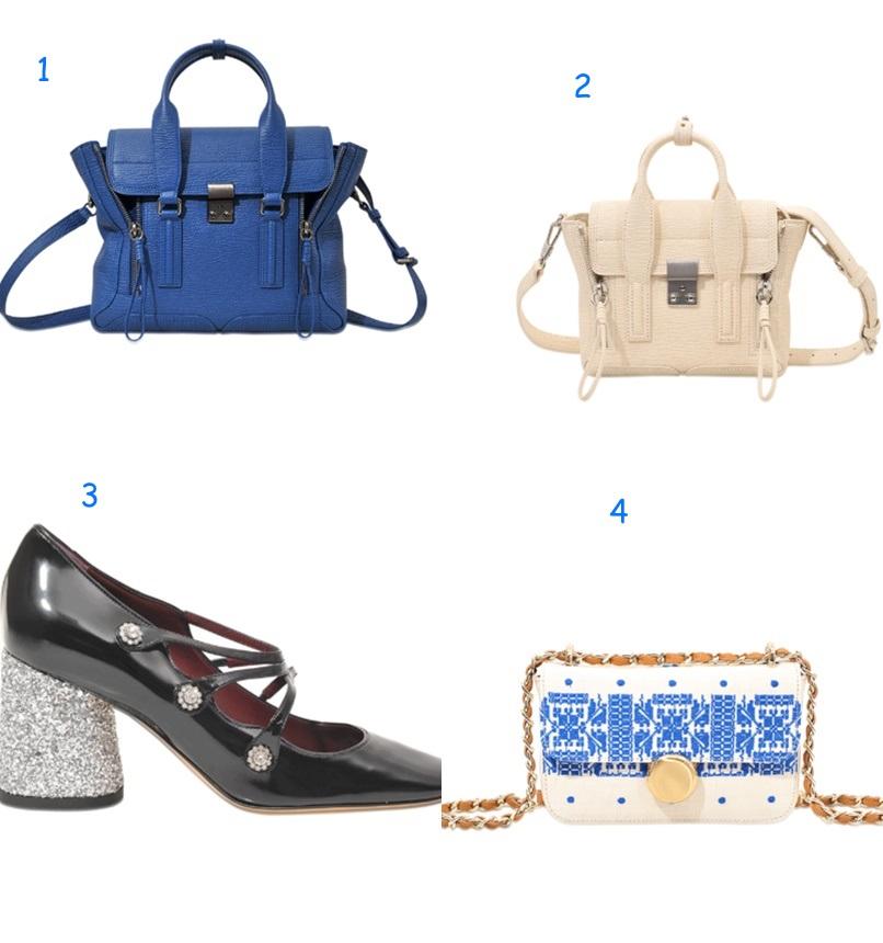 promotions-sacs-luxe-monnier-freres-blog-mode-aurelia-bons-plans