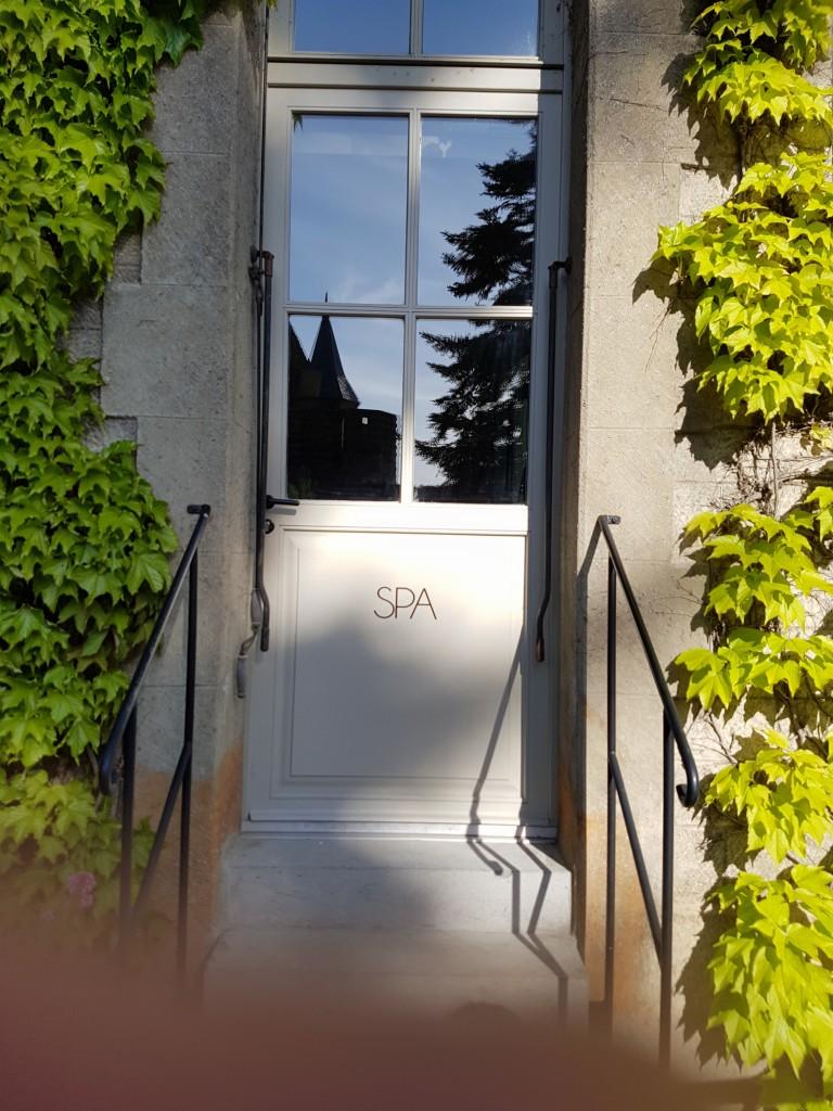 hotel-de-la-cite-a-carcassonne-spa-cinq-monde-test-hotel-mgallery-collection-blog-tendance-lifestyle