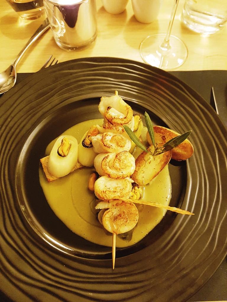 restaurant-comte-roger-carcassonne-blog-lifestyle-bonne-adresse-carcassonne