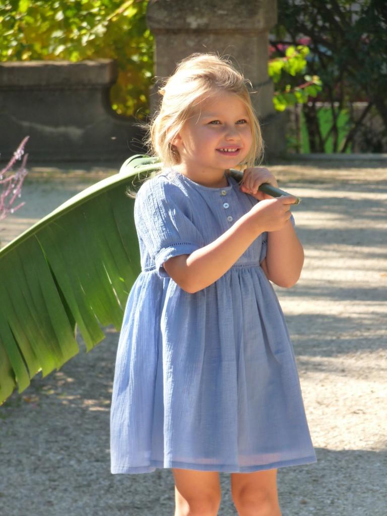 collection-bobine-paris-vetements-enfants-chic-robe-chic-fille-blog-mode-lifestyle-toulouse-blogueuse-mode-et-lifestyle