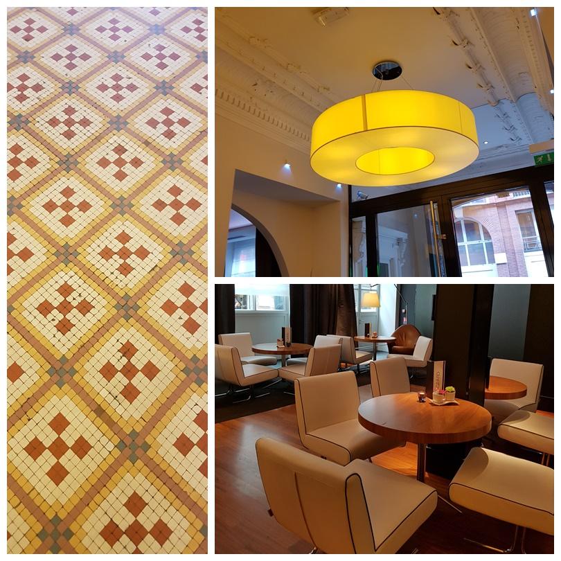 blog-lifestyle-hotel-le-grand-balcon-toulouse-suite-saint-exupery-tourisme-blog-voyage-toulouse