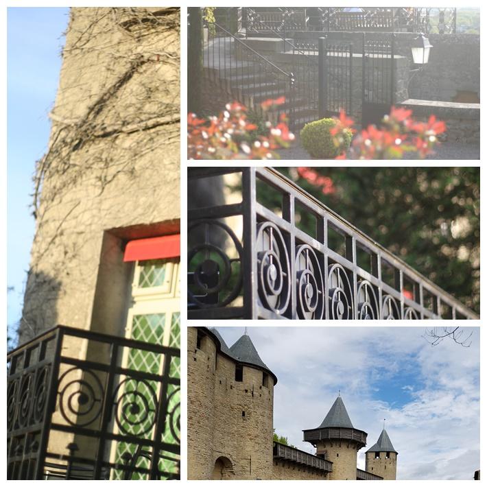 week-end-a-carcassonne-junior-suite-hotel-de-la-cite-carcassonne-travel-carcassonne-france-blog-mode-lifestyle-jardin-hotel-cite-terrasse