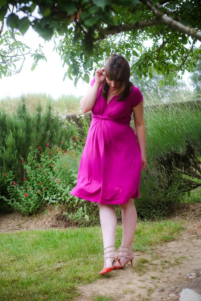 robe-de-grossesse-seraphine-kate-middleton-blog-mode-look-grossesse-chic