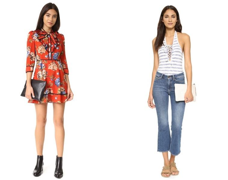 RENAMED-DRESS-VINTAGE-STYLE-SHOPBOP-selection