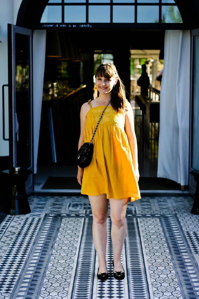 aureliarrigo-influenceuse-blogmode-voyage-lifestyle-restaurant-hotel-la-coorniche-arcachon-pyla-sur-mer-chanel-bag-charlotte-olympia-shoes