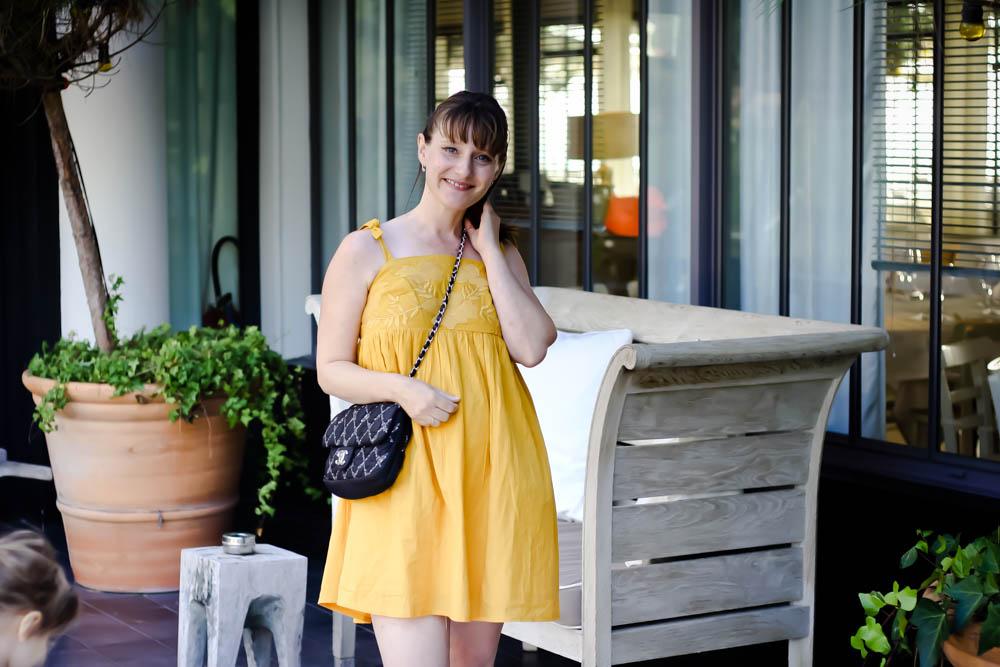 -it-bag-chanel-aureliaarrigo-blogmode-voyage-lifestyle-restaurant-hotel-la-coorniche-arcachon-pyla-sur-mer-chanel-bag-charlotte-olympia-shoes
