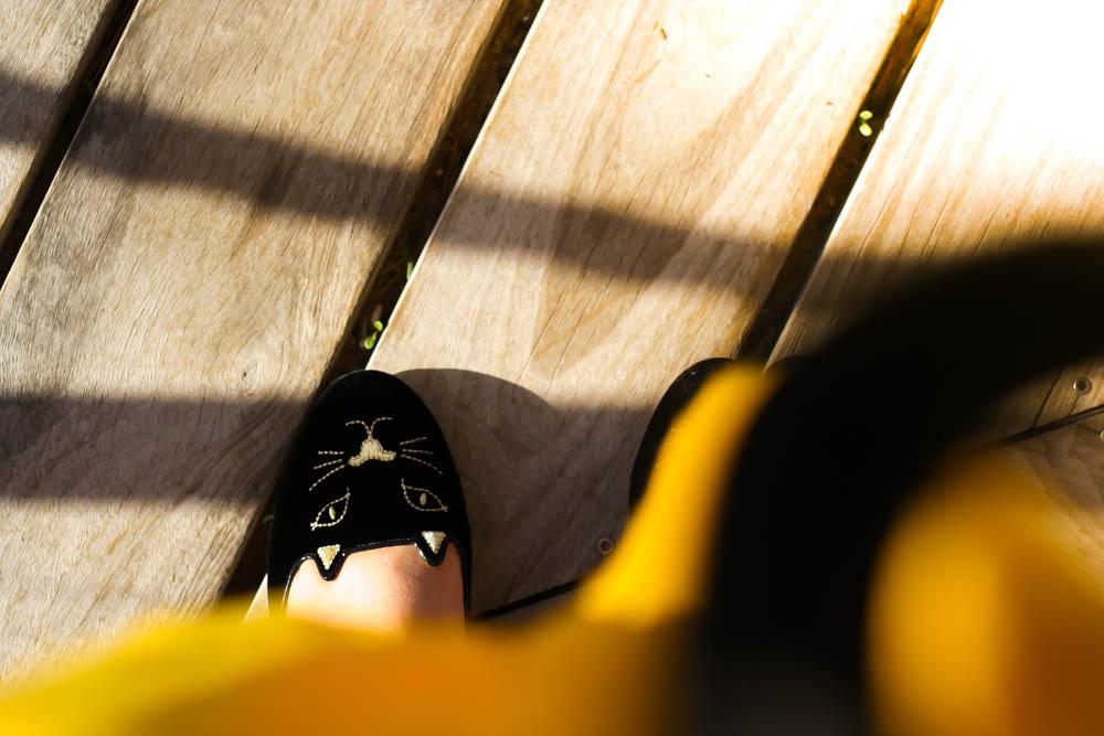 blogmode-voyage-lifestyle-restaurant-hotel-la-coorniche-arcachon-pyla-sur-mer-chanel-bag-charlotte-olympia-shoes