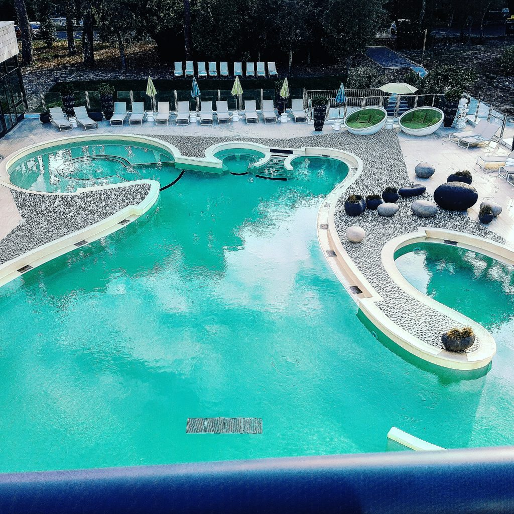 piscine-design-thalazur-arcachon-presse-blog-lifestyle-beauté