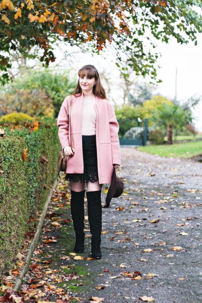 blog-mode-look-rose-manteau-rose-cos