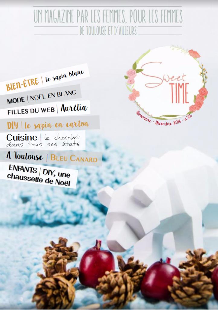 sweetimemag-blog-toulouse-magazine-en-ligne-toulouse
