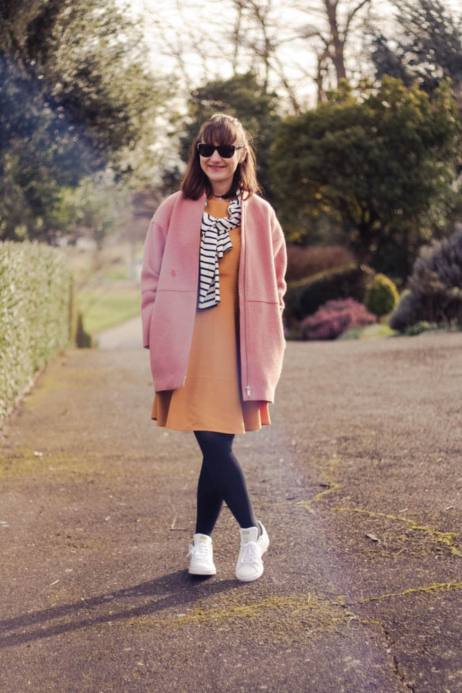 blog-mode-look-stan-smith-or-adidas