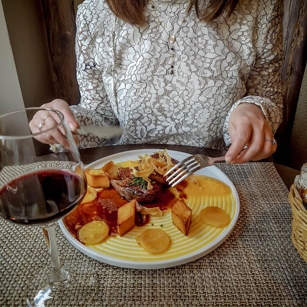 20170325_125147-chezemile-restaurant