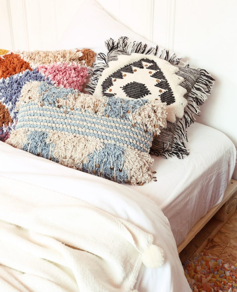 coussinethnique-deco-blog-mode-décoration-lifestyle-home-pimkie