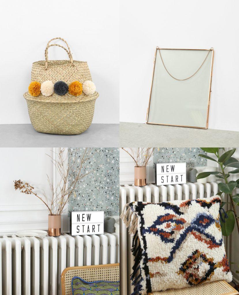 decoration-berbere-pimkie-home-soldes-aureliablogmode-blog-mode-deco-lifestyle