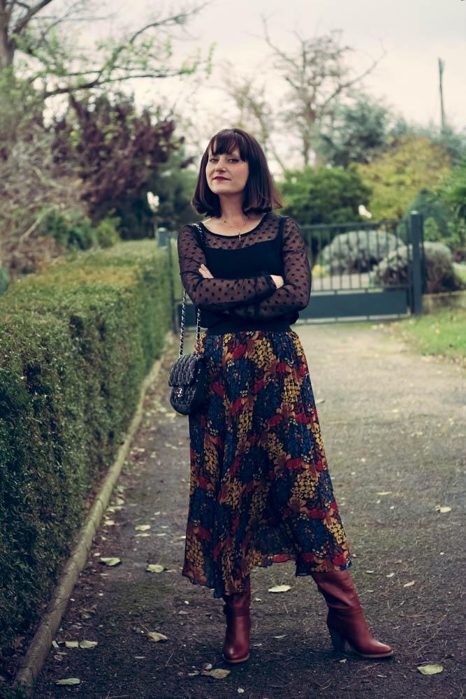 aureliablogmode-mollybracken-influenceuse-toulouse-blogueusetoulouse
