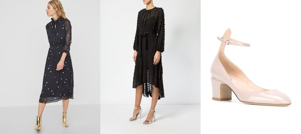 10196762_TotalEclipse_615493_003_ProductLarge-look-chic-fetes-valentino-tango-blog-mode