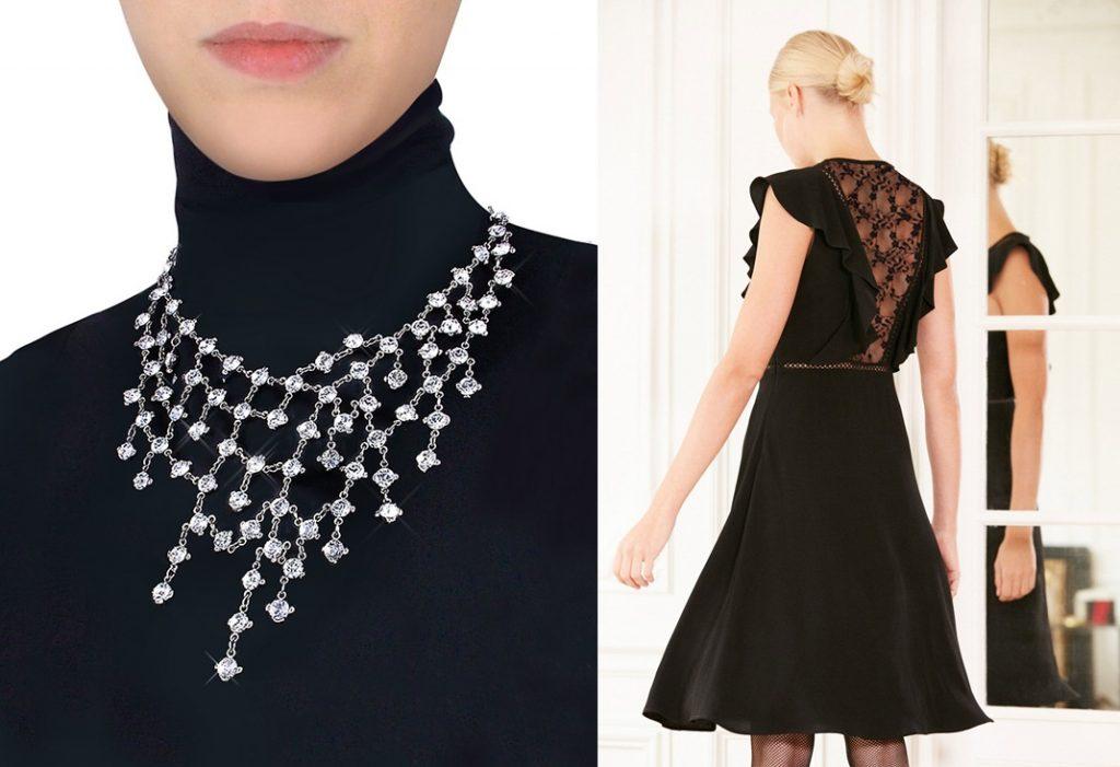 look-chic-fetes-blog-mode-idee-look-reveillon