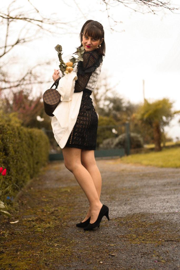 blog-mode-influenceur-robe-selfportraitstudio-look-louis-vuitton-sac-papillon-aureliablog-aurelia-arrigo-blogueuse-mode-lifestyle-famille-look-robe-cocktail-robe-ceremonie