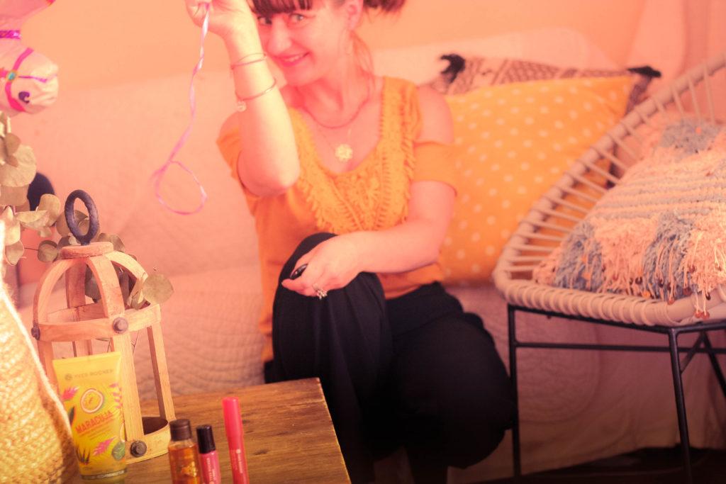 blog-mode-aurelia-blog-mode-beaute-lifestyle-maracuja-yves-rocher