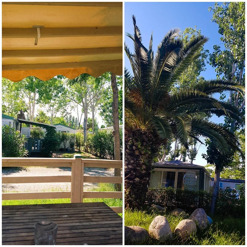 blog-lifestyle-voyages-famille-camping-marinaderbarossa-homairvacances-aurelia-blog-test-avis