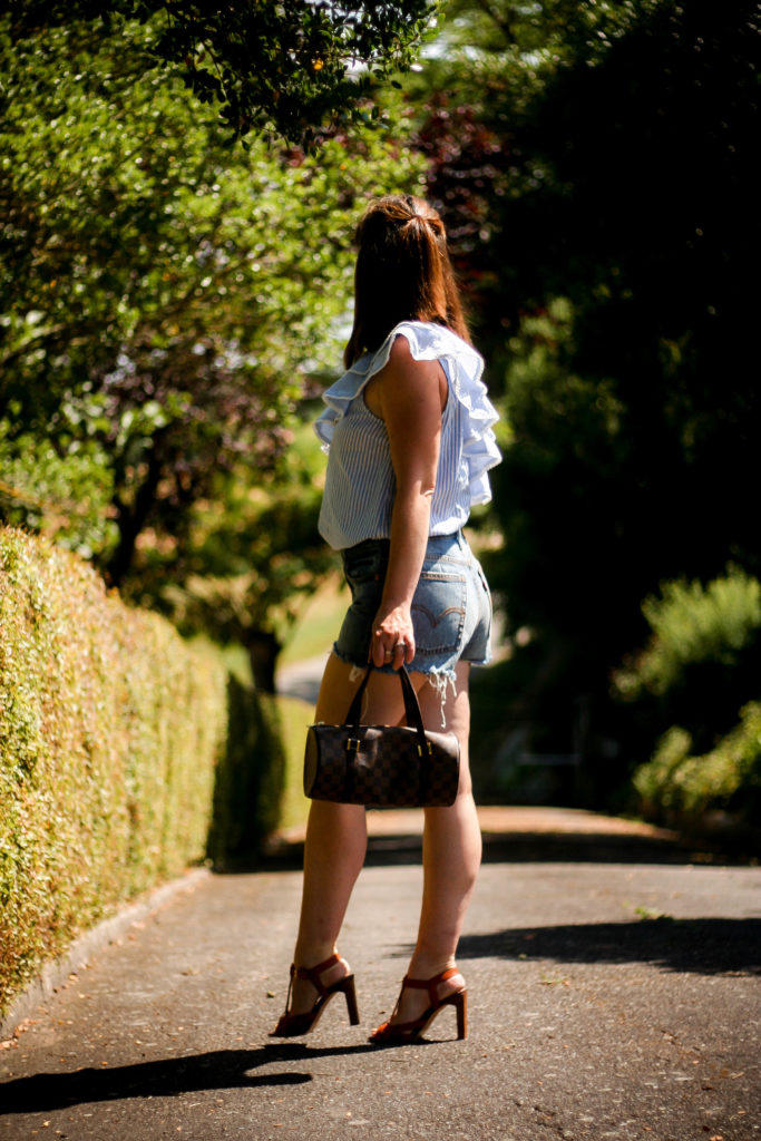 aurelia-blog-aurelia-arrigo-influenceur-toulouse-levisvintage-grace&milla-anaca3-louisvuittonpapillon