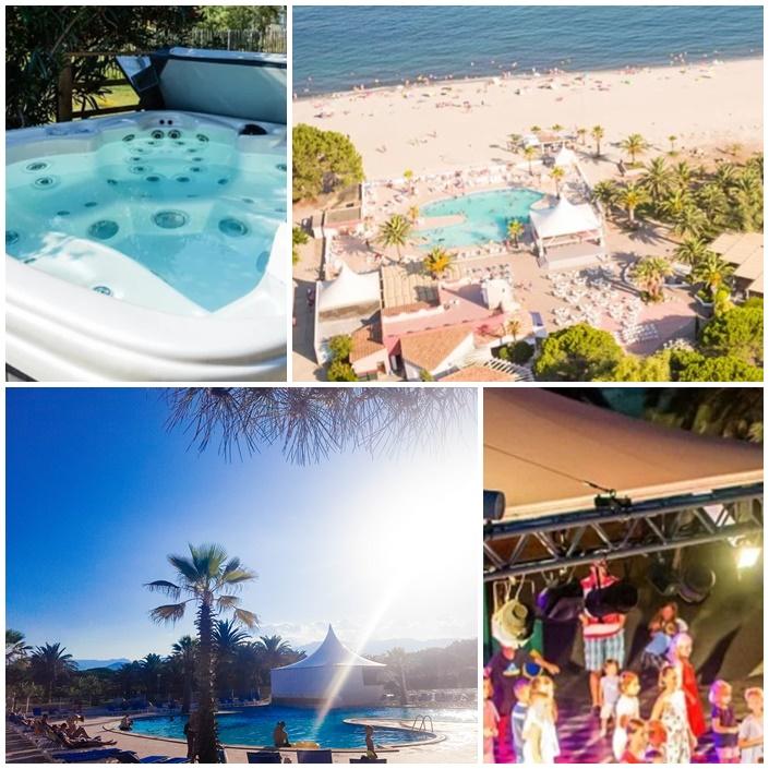 blog-lifestyle-voyages-famille-camping-marinaderbarossa-homairvacances-aurelia-blog-test