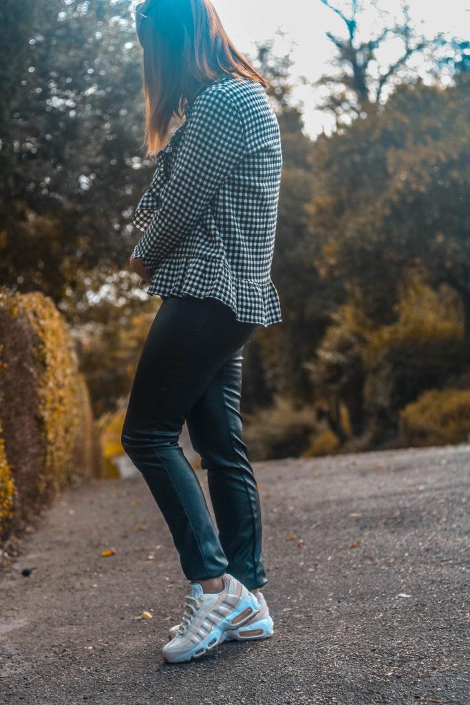 blogmode-blouse-sezane-jerry-airmax95-nike-defshop-look-airmax95