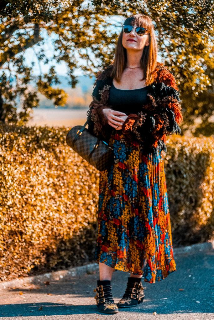 aurelia-blog-boots-susanna-chloe-soldes-louisvuitton